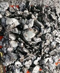 小颗粒渣钢直接入炉弊端,要怎么做才能避免损失
